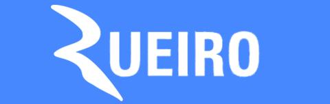 Club Juvenil Rueiro