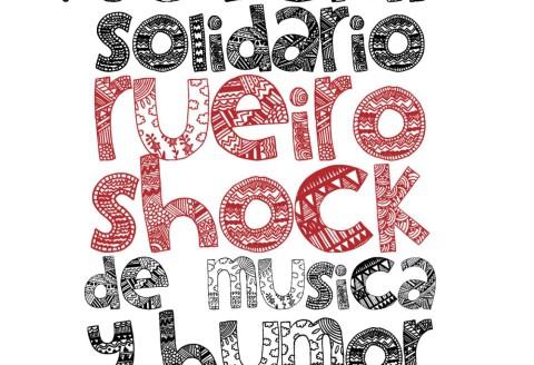 RueiroShock 2016