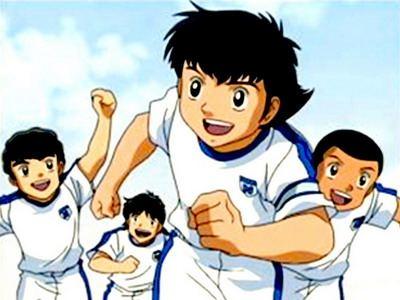 futbol_campeones